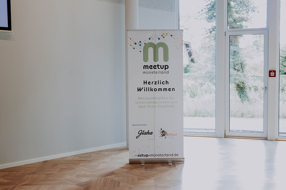 Meetup-Muensterland_4